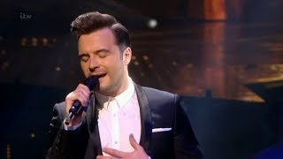 Video Shane Filan XFactor Final 2013 MP3, 3GP, MP4, WEBM, AVI, FLV Juni 2018