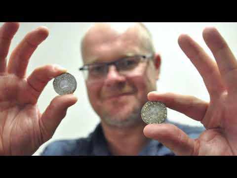 Топ10 нереальных кладов, тонны золота, древнее серебро и куча редких монет!