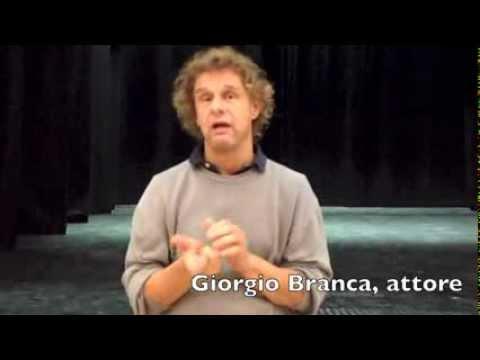 """Il Teatro Periferico presenta """"Combattenti"""""""