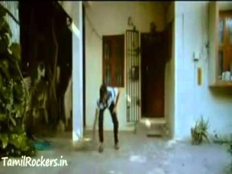 Video: Amma Amma - Velaiyilla Pattathari