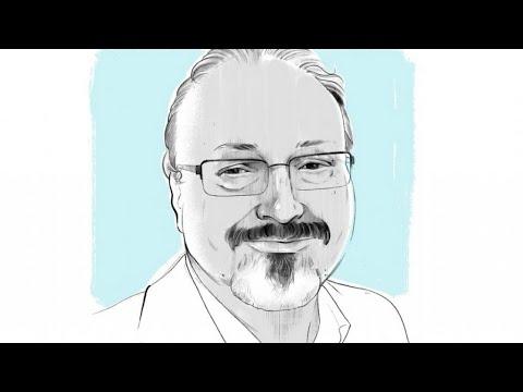 Affaire Khashoggi : le Washington Post publie sa dernière tribune