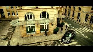 Nonton Puerto Ricans In Paris  2015  Official Trailer Film Subtitle Indonesia Streaming Movie Download