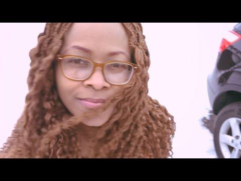 I'm That Igbo Girl Who Didn't Want To Marry Igbo Man | Here's Why