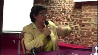 """Video Marion SIGAUT :""""La chasse aux sorcières et l'Inquisition""""(2/2) MP3, 3GP, MP4, WEBM, AVI, FLV Juni 2017"""