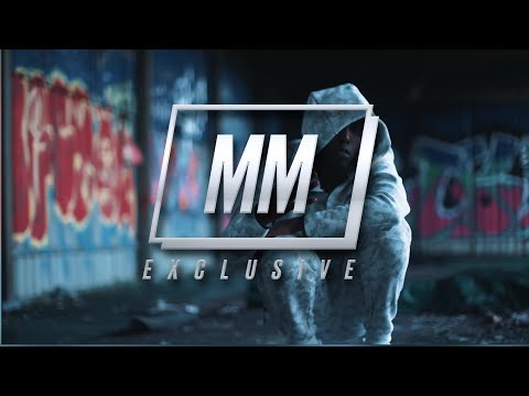 7Slattt – Circumstances (Music Video) | @MixtapeMadness