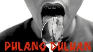 Pulang Duluan // Comedy Short Film by Aulion