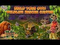 Jungle Guardians Android Gameplay Hd