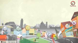 Find&Go GPS & Guida per tutti YouTube video