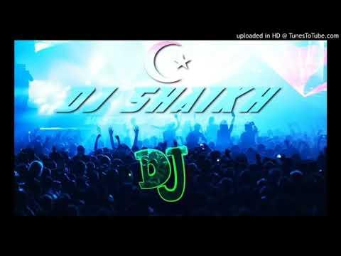 Video Marhaba Ya Mustafa Dj Shaikh New Mix download in MP3, 3GP, MP4, WEBM, AVI, FLV January 2017