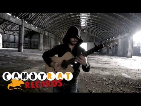 Luca Stricagnoli – Thunderstruck (AC/DC)