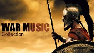 Video Aggressive War Epic Music Collection! Most Powerful Military soundtracks 2017 MP3, 3GP, MP4, WEBM, AVI, FLV Juni 2018