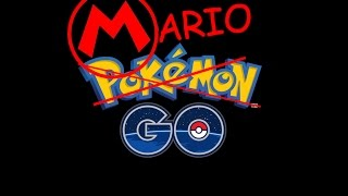 Pokémon Go Mario Style - Fun and Clean Hidden Camera CrazinessWhat is PRAYnksters?Friendly Family Hidden Camera Pranks and Random Acts of Kindness! All routed in the teachings of Philippians 4:6 - Fear Nothing, Pray About Everything.www.youtube.com/PRAYnksterswww.facebook.com/PRAYnksterswww.PRAYnksters.comWant to help? Donate video games for our eBay store or buy a game. All proceeds go to fund PRAYnksters activities.http://www.ebay.com/usr/games4god
