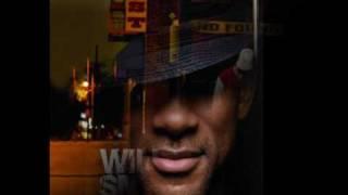 Will Smith feat. Snoop Dogg - Pump Ya Brrakes