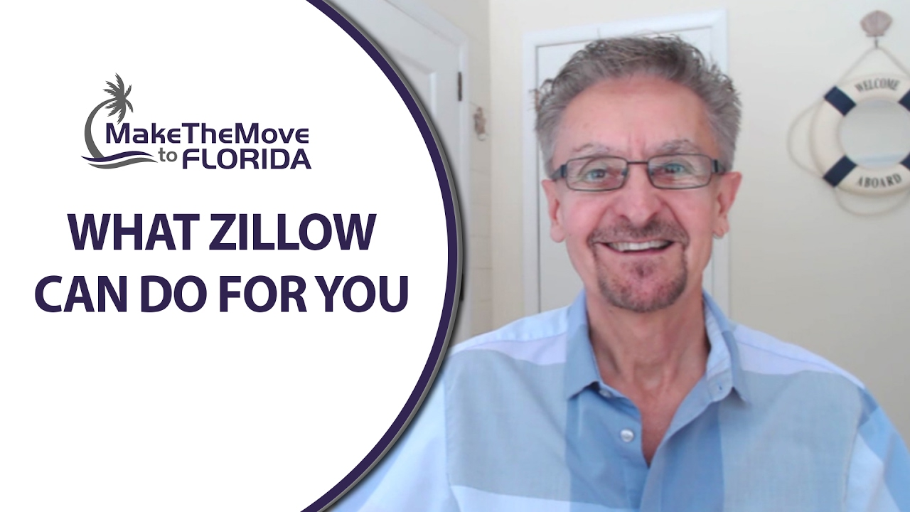 The Pros and Cons of Zillow