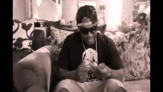 Cam'ron - Sweetest