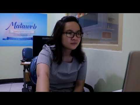 Dewi Mayumi