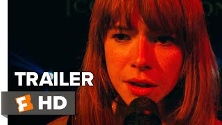 Wild Rose Trailer (2019) | 'No Place Like Home' | Movieclips Indie by Movieclips Film Festivals & Indie Films