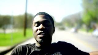 Big K.R.I.T - Somedayz (Official Music Video)