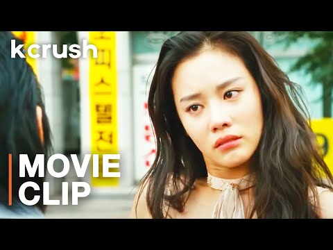 //FREE\\ 200 Pounds Beauty 720p Download 0