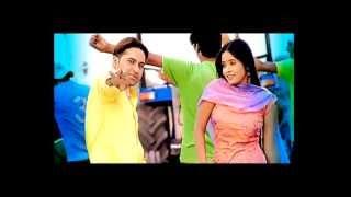 Nonton New Punjabi Songs   Nakuri   Miss Pooja   Shinda Shonki  Album   Jhona  2   Punjabi Hit Song 2014 Film Subtitle Indonesia Streaming Movie Download