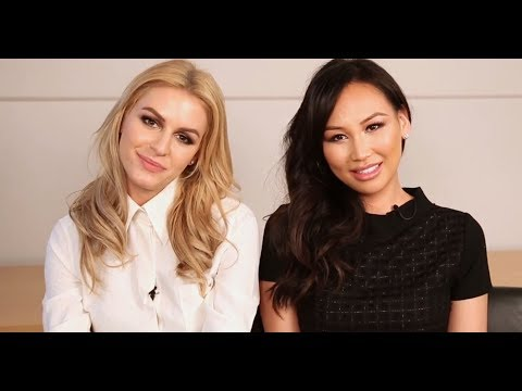 The Rich Kids of Beverly Hills Answer Questions About Mundane Things That Affect Non-Rich People