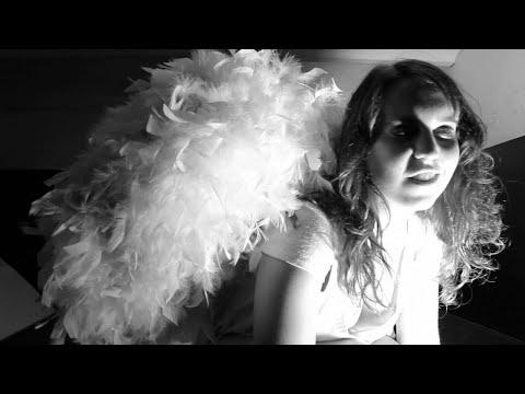 Symphony X - Electric Messiah (2011) (HD 720p)