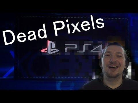 DeadPixels - Обзор игровой выставки E3 - Основные экслюзивы для Playstation 4