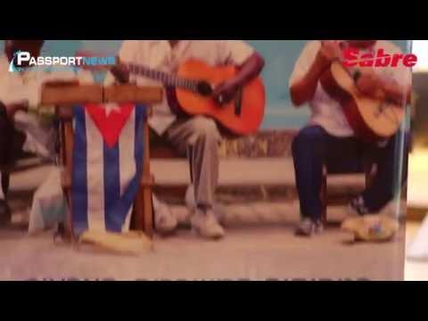 קובה- עולם הולך ונעלם