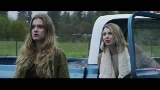 Nonton Even Lambs Have Teeth  2015  Trailer Deutsch German Film Subtitle Indonesia Streaming Movie Download