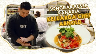 Video RESEP 3 GENERASI JURI MASTERCHEF - PART 1 MP3, 3GP, MP4, WEBM, AVI, FLV Mei 2019