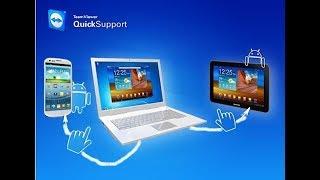 Công ty Thần Vũ hỗ trợ khách kiểm tra máy in không in được qua mạng bằng Teamviewer nhanh chóng tiện lợi. CSKH 0975.244.240 để được hỗ trợ.* Youtube : https://www.youtube.com/c/domucgiare* Website: http://domucgiare.com/ * Website: http://domucgiare.vn * Website: https://banmaycu.vn/* Fanpage: https://www.facebook.com/thanvuit/Fanpage:https://www.facebook.com/muabanmayincugiarehanoi/