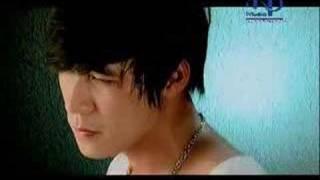 Khanh Phuong - Tu Biet Nhau Di&Tran Yeu