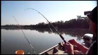 Pescaria de Piau