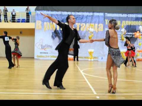 В ритме танца_01