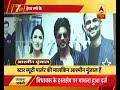 Girl allegedly assaulted at Star Parlour in Delhis Ashok Vihar - Video
