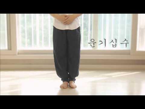 홍익학당 HITV (방송)20140622