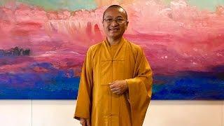 [LIVESTREAM] Tông chỉ và lý tưởng của Đạo Phật Ngày Nay - TT. Thích Nhật Từ giảng tối 11/01/2017