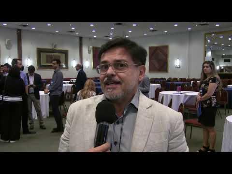 Encontro Estadual dos Gestores Municipais PSDB MG – parte 02