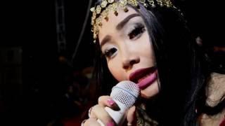 Kopi Lendot -  Anik Arnika Jaya Live Gebang Mekar Blok Petoran Crb
