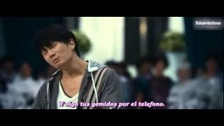 Nonton My Ps Partner Sub. Español (Show Me Your Panty) - Descargar Pelicula Film Subtitle Indonesia Streaming Movie Download