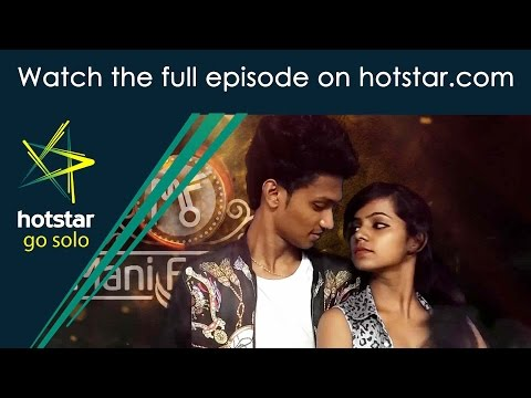 Dhool-Dance-Episode-13