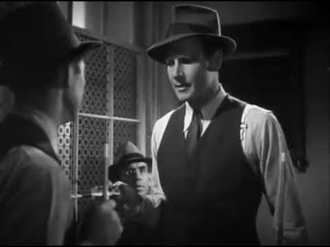 Adventure in Manhattan (1936) Jean Arthur, Joel McCrea