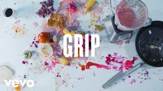 Video Seeb, Bastille - Grip (Official Lyric Video) MP3, 3GP, MP4, WEBM, AVI, FLV Januari 2019