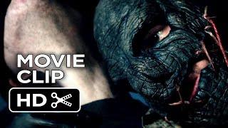 Nonton Poker Night Movie Clip   Forgotten  2014    Thriller Hd Film Subtitle Indonesia Streaming Movie Download