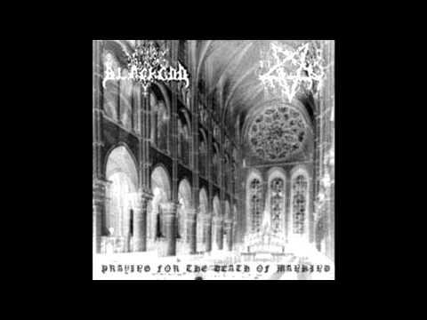 Krigar - Hymn