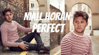 NIALL HORAN - PERFECT