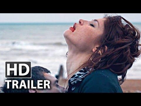BYZANTIUM - Trailer (Deutsch | German) | Saoirse Ronan, Gemma Arterton HD