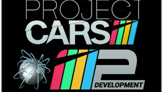 For us peasants, it´s all about Project CARS vs Assetto Corsa at the moment. But that´s about to change as SMS has a sequel waiting around the corner. The idea behind these videos is to explain what I think Project CARS 2 needs to get right to become the reference in our platform, and a respectable title in the whole sim racing scene.I´ll stay away from the physics as I have already explained all I feel it was lacking in the first gamel, instead I´ll focus on fixes that I feel were desperately needed in the original.I´ll talk about all the stuff where I would sump respurces, and I feel that, if fixed, can give us a fantastic racing game.