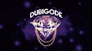 DuBigode - My Chainz On Fleek