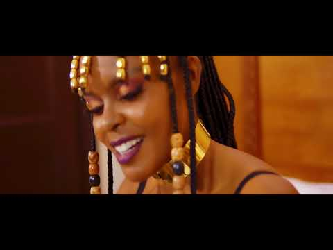 The Mumbua - Skiza (Official Video)